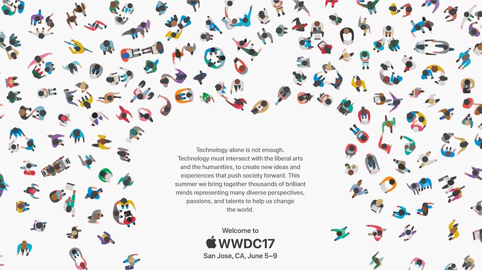 Лучшие материалы недели [13-19 фев 2017]: анонс WWDC 2017, все про iOS 10.3, 20способов продления жизни аккумулятора iPhone