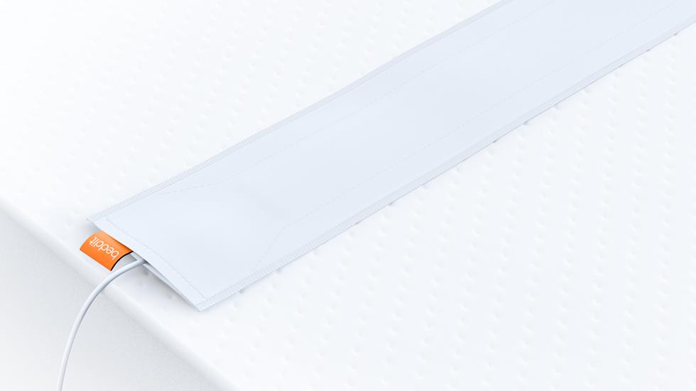 Apple поглотила производителя трекеров сна Beddit