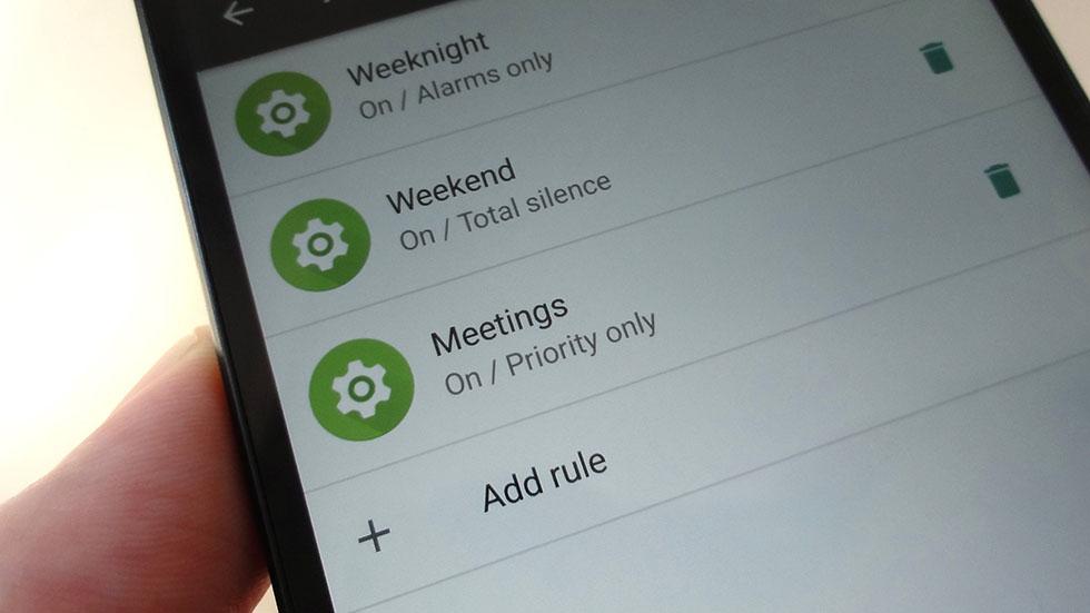 Что может андроид что не может айфон. Обзор: 6 вещей, которые может Android, но не умеет iPhone