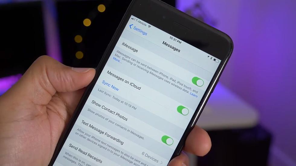 Вышла iOS 11 beta 2 — что нового