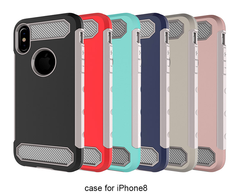 Китайские производители уверены вфинальном дизайне iPhone8 (фото)
